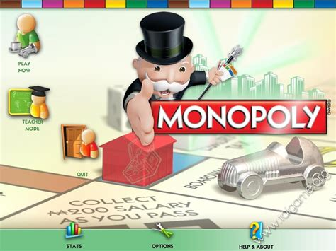 Monopoly 2019 Download Free Full Games Brain Teaser Games