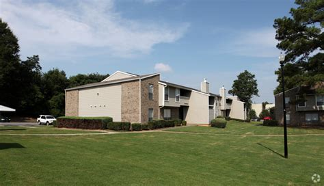 One Bedroom Apartments In Augusta Ga by River Creek Apartments Rentals Augusta Ga Apartments Com