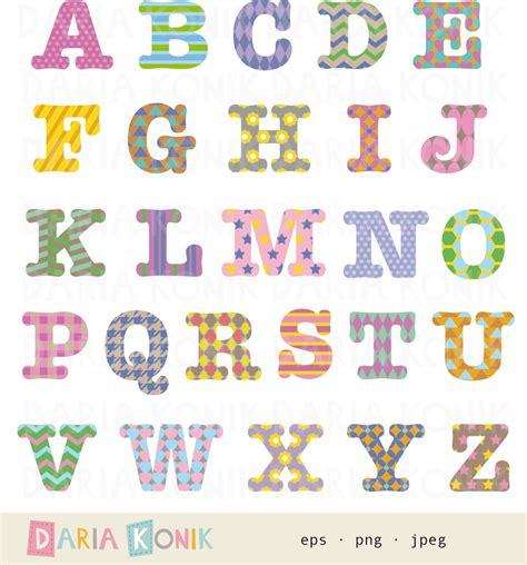 alphabet clipart uppercase letter alphabet uppercase