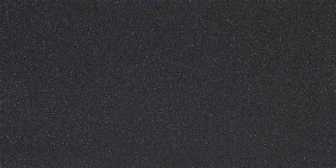 corian nocturne corian 174 boje dupont