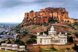 Viaje a India Agencia de Viaje a India Viajes en la India Viajar por India