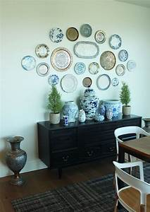 Cheap, Decorating, Ideas, For, The, Budget