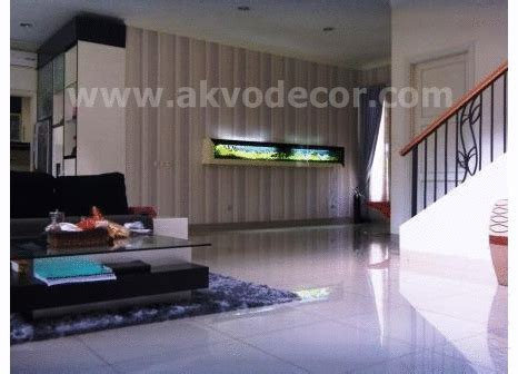 aquascape dinding akvodecor akvodecor specialist