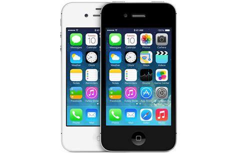 4s vs 5s apple iphone 4s vs apple iphone 5s