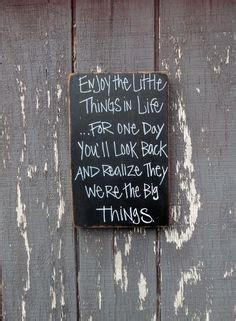 farm signs  funny quotes quotesgram