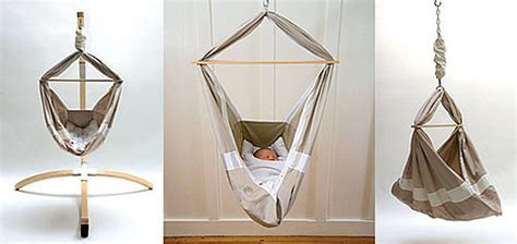 Miyo Baby Hammock Buy by Miyo Baby Hammock Kid Friendly Or Are You Kidding Me