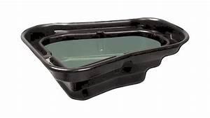 Bassin En Plastique : bassins de jardin la ferme de beaumont ~ Premium-room.com Idées de Décoration