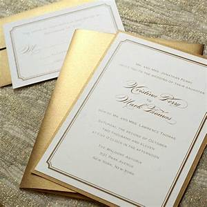 printable wedding invitations simple wedding invitations With wedding invitations self print