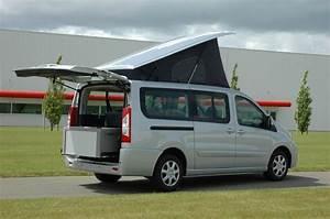 Garage Peugeot Nancy : locations de vehicule voitures peugeot expert vagabond occasion ~ Gottalentnigeria.com Avis de Voitures