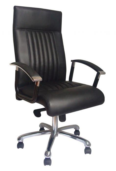 habitat chaise de bureau cuir fauteuil de chef magasin en ligne gonser