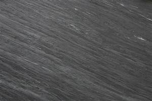 Granit Geflammt Gebürstet Unterschied : bearbeitungen von marcolini marmi ~ Orissabook.com Haus und Dekorationen