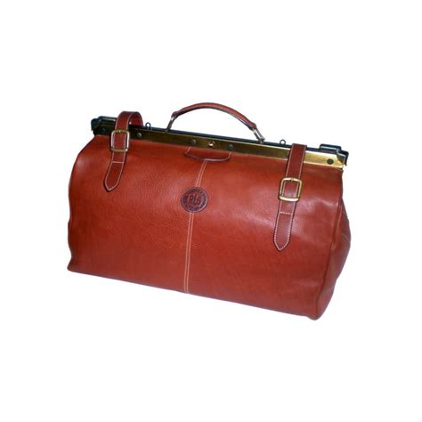 Brown Leather Travel Bag Purse Brown Leather Travel Bag Leather Studio