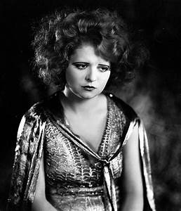 589 best images about the silent era of cinema. on ...