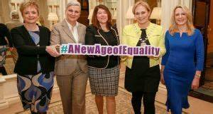 Women's Day event to explore themes of diversity in ...