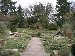 Garten Im März : villa hildegard foersters garten im m rz ~ Lizthompson.info Haus und Dekorationen