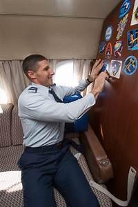 Expedition 37/38 Flight Engineer Michael Hopkins | NASA