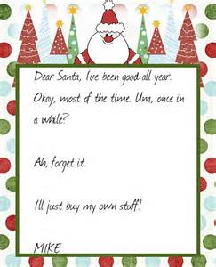 How to get your child a letter from santa with a north for Postmarked letter from santa