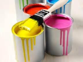 Le Pot De Peinture comment bien conserver vos pots de peinture entam 233 s