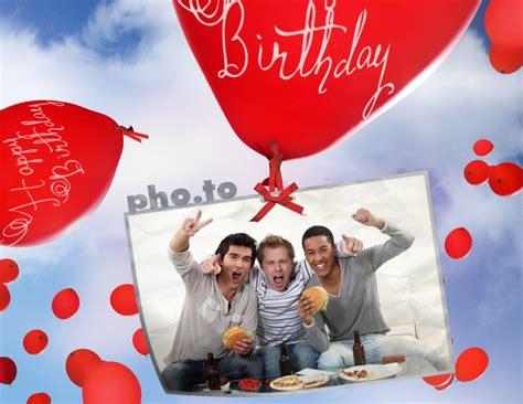 birthday cards making online birthday card free online birthday card maker unique