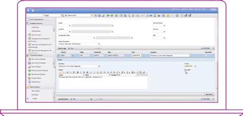 Service Desk Software Free by Ibm Service Desk Software United Kingdom