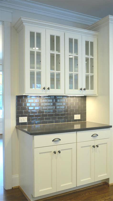 white kitchen cabinet  lbd   home evans