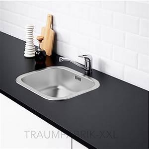 Ikea Cuisine Evier : ikea accessoires vier encastr evier de cuisine acier inox lavabo avec syphon eur 41 95 ~ Melissatoandfro.com Idées de Décoration