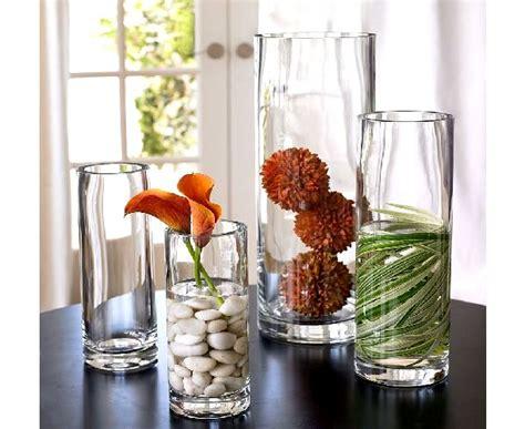 square glass centerpieces vases design ideas find beautiful style vase decor
