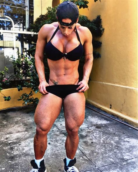 suelen bissolati height age weight full biography images training and diet plan why we