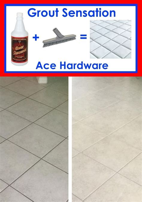 samples   participating ace hardware stores