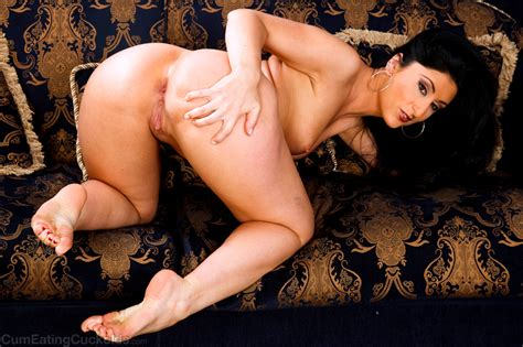 see luscious lopez cum swallow porn for free