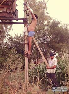 Support Style Funny Jugaad