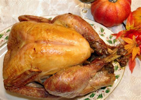 how to cook a turkey how to cook a turkey myideasbedroom com