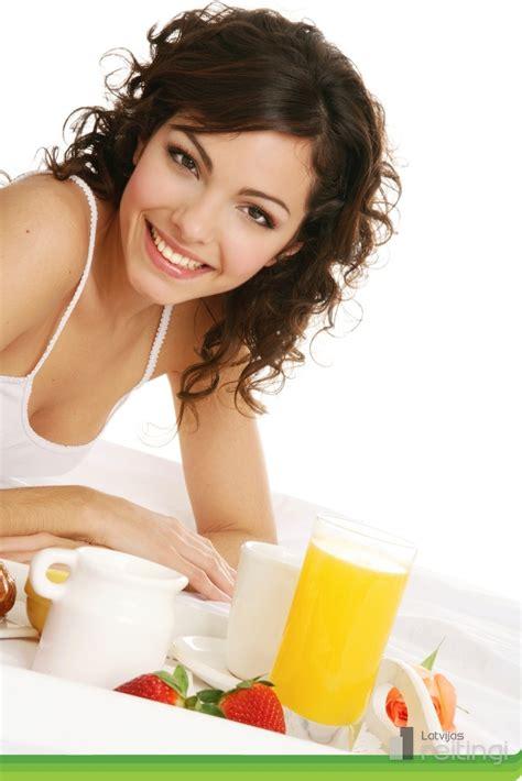 Ēšanas ieradumi sirds veselības uzlabošanai - Veselība ...