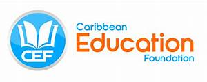 Caribbean Education Foundation - CEF nonprofit in Boston ...