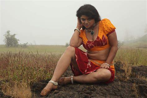 Nude Tollywood Pics Bhanu Priya Swathi Verma Hd