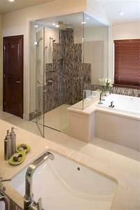 Modern, Bath, Shower, Combination, 20, U2013, Decoredo