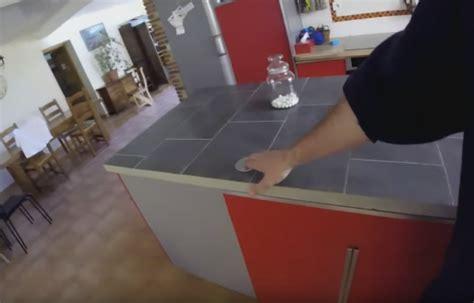 charniere cuisine ikea ilot de cuisine ikea diy avec 2 caissons en vidéo