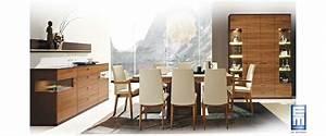 Orientalische Möbel Berlin : speisezimmerm bel europa m bel in berlin domeyer m bel ~ Michelbontemps.com Haus und Dekorationen