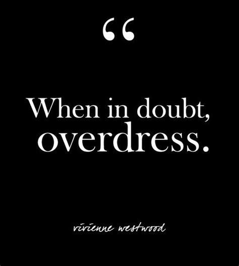 ideas  dress quotes  pinterest