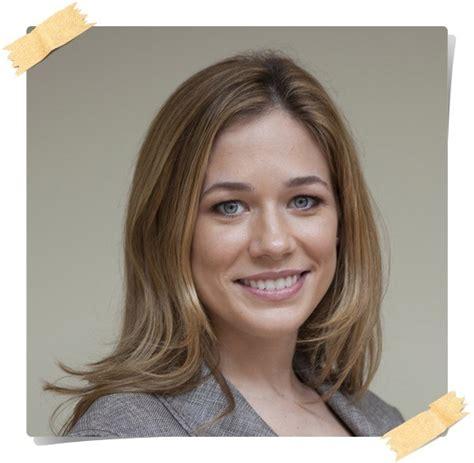 Elise Jordan Hastings Rolling Stone Journalist Michael ...