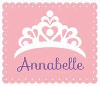 Princess Crown Clipart...Pink Princess Crowns Logo