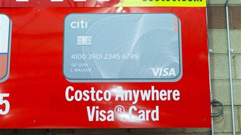 We did not find results for: Cut Your Costco Bill With These 17 Smart Tips - Clever Finance