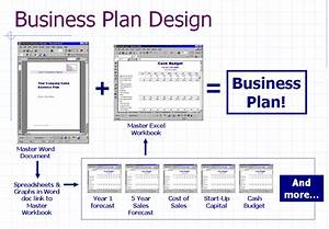 blog archives piratebaymate With business plan template for existing business