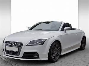 Mandataire Audi : audi tt roadster occasion et faible km du mandataire audi toulouse carprivilges page n2 ~ Gottalentnigeria.com Avis de Voitures