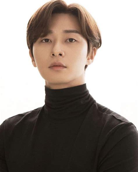 Check spelling or type a new query. Ini 50+ Model Rambut Pria Korea Keren - PortalMadura.com