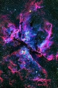 25+ best ideas about Carina Nebula on Pinterest   Carina ...