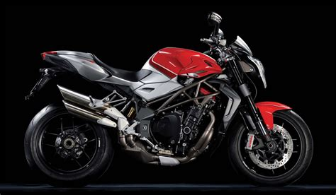 Mv Agusta Brutale 1090 Rr Image by Motorcycle Pictures Mv Agusta Brutale 1090rr 2011