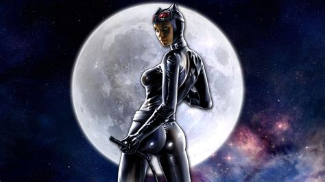 catwoman hd wallpapers  desktop