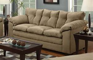 bloombety most comfortable couch with wooden table the With what is the most comfortable sofa bed