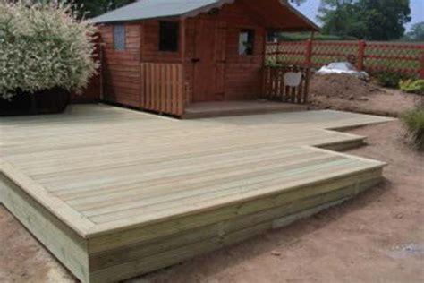 miscellaneous deck cost estimator price of composite
